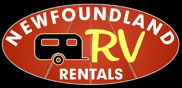 Newfoundland RV Rentals | Motor Home, Travel Trailer, RV Rentals in Newfoundland